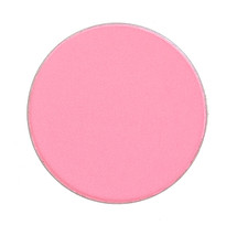 LimeLily Powder Blush Petal - Bulk Buy x48 Pans