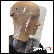PPE Face Shield (1 Pcs)