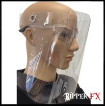 PPE Face Shield (1 Pcs)