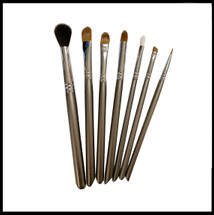 Artist PPE Brush Packs  - Venus