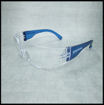 EyeShields - Safety Glasses