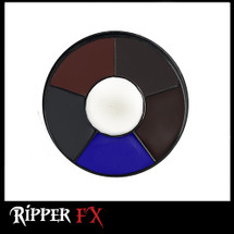Ripper FX Cream Disaster Wheel 20g