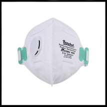 N95 Face Mask (Box of 5)