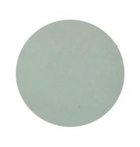 LimeLily Corrective Concealer Green