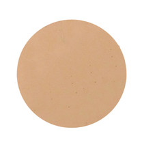 LimeLily Corrective Concealer Yellow