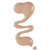 LimeLily Warm beige Liquid foundation colour match