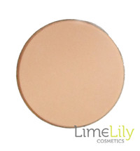 LimeLily Matte Eyeshadow HD  Orbit