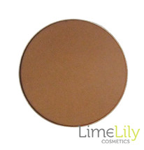 LimeLily Matte Eyeshadow HD Muddy