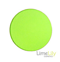 LimeLily Matte Eyeshadow HD Paradise