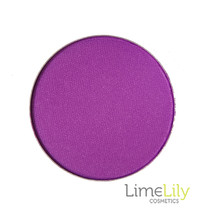 LimeLily Matte Eyeshadow HD Idol