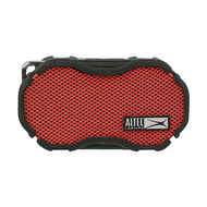 Altec Lansing Baby Boom Deep Red - IMW269-RDB
