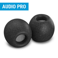 Comply™ Foam SmartCore™ - Audio Pro