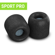 Comply™ Foam SmartCore™ - Sport Pro