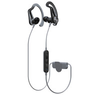 Pioneer SE-E7BT Bluetooth Sport Headphone
