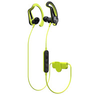 Pioneer SE-E7BT Bluetooth Sport Headphones