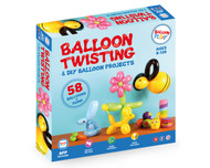 Balloon Play Kit