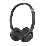 Pulse 2 On-Ear Headphones