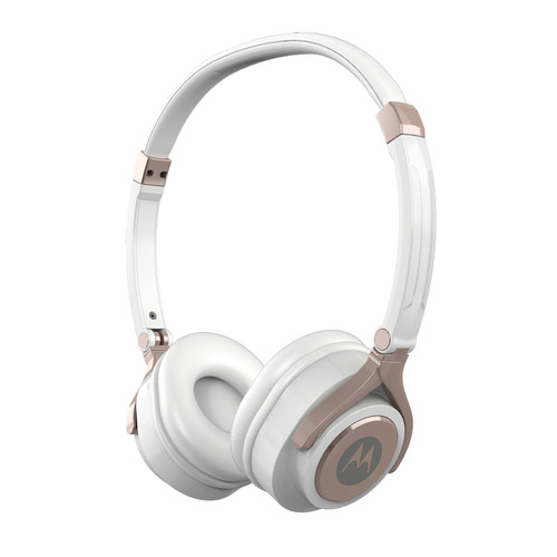 Pulse 2 Over-Ear Headphones