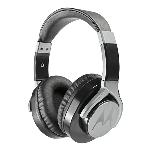Pulse Max Over-Ear Headphone