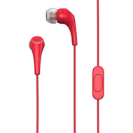 Earbuds 2 In-Ear Headphones