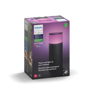 Hue Outdoor Pedestal Kit