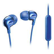 SHE3555 In-Ear Headphones