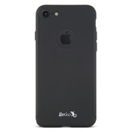Gecko Ultra Tough 360 Slim Protectn Case iPhn8/7/6/6S-Blk - GG840268