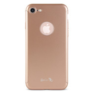 Gecko Ultra Tough 360 Slim Protection Case iPhone 8/7/6/6S - Rose Gold