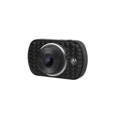 """FHD Dash Cam with 3"""" Display"""