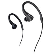 SE-E3 Ear-Hook Sport In-Ear Headphones