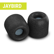 Comply Foam Sport Pro - Jaybird