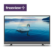 "49"" U4750 Smart TV with Netflix and Freeview"