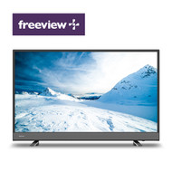 "55"" U4750 UHD Netflix TV with Freeview"
