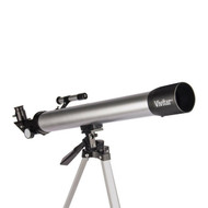 Vivitar Refractor Telescope with Tripod