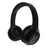 Motorola Escape 210 Wireless Over Ear Headphones