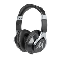 Pulse 200 Bass Over Ear Headphones