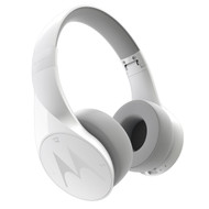 Pulse Escape Bluetooth Over Ear Headphones