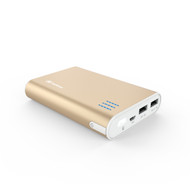 Jackery Force 260 Dual output power bank