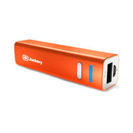 Jackery Force 65 Power Bank