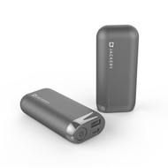 Jackery Trend 100 Power Bank