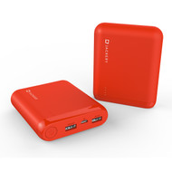 Jackery Trend 260 Power Bank