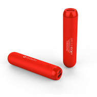 Jackery Trend 65 Compact Power Bank