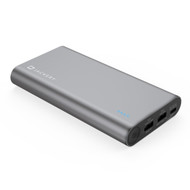 Jackery Force 420 Pro Power Bank