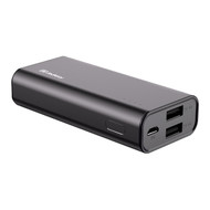Jackery Force 115 Portable Power Bank