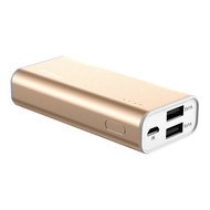 Jackery Force 115 Power Bank