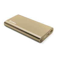 Jackery Force 420 PD USB C Quick Charge Power Bank