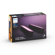 Philips Hue Play Bar - Double Kit Box