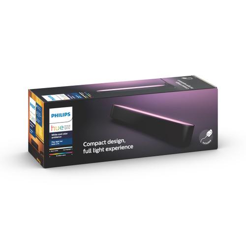 Philips Hue Play Bar - Single Kit Box