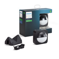 Philips Hue Outdoor Motion Sensor