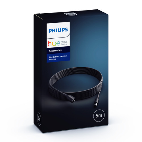 Philips Hue Play - Extension Cable 5m